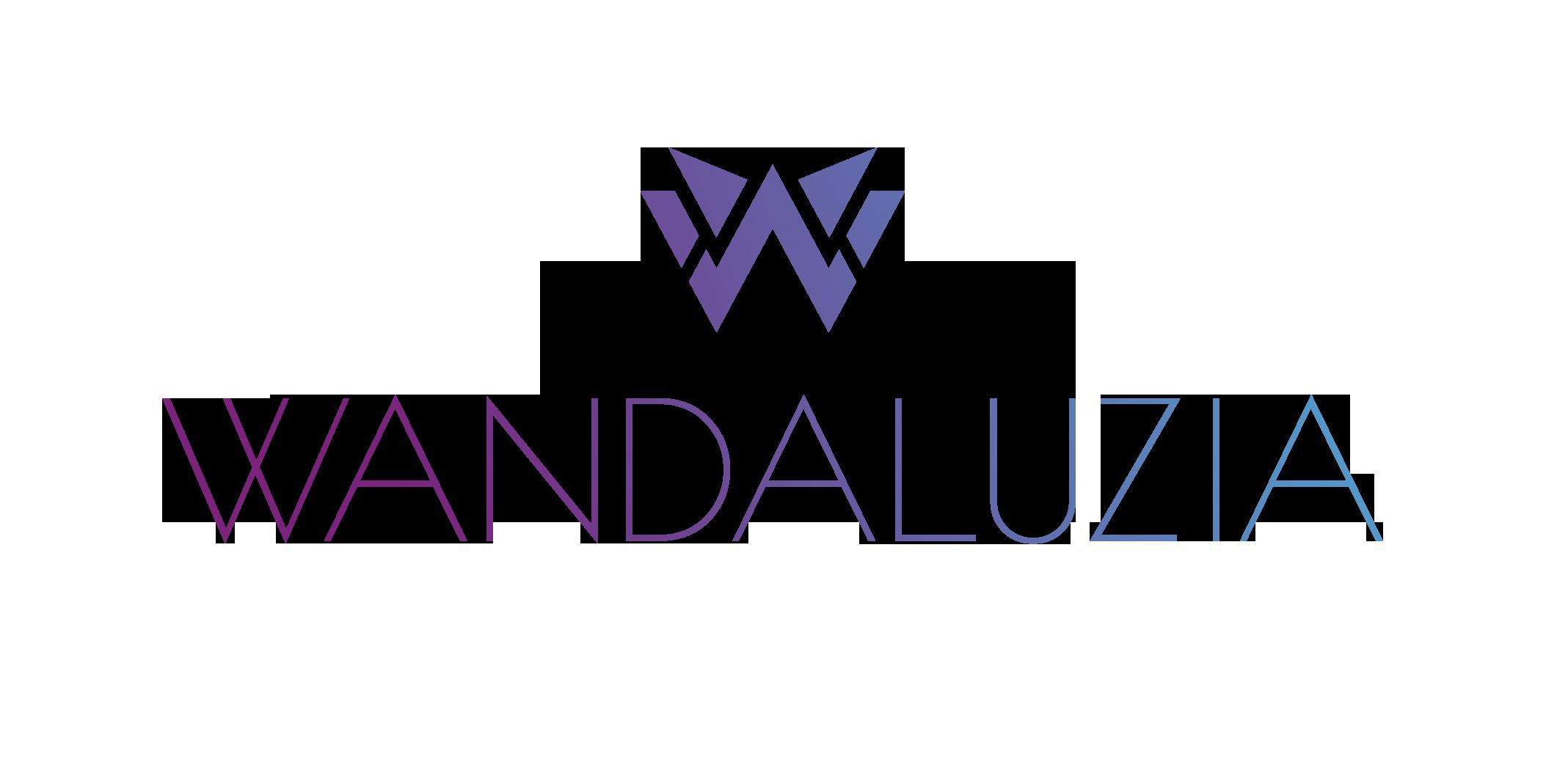 Wandaluzia